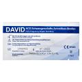 1 x David Spermatest Set Fruchtbarkeitstest + 5 David Schwangerschaftstest
